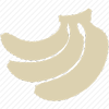 banana-icon-natural-evolution