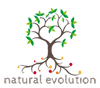 Natural Evolution Europe Logo